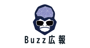 Buzz広報